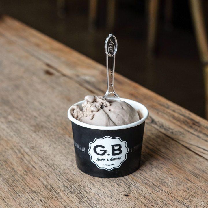 Selain Luigi Gelato dan GB Bistro, Ini Dia 6 Gelato Ice Cream Best Medan! 6