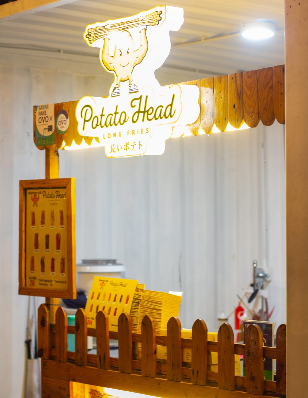 Potato-Head-2