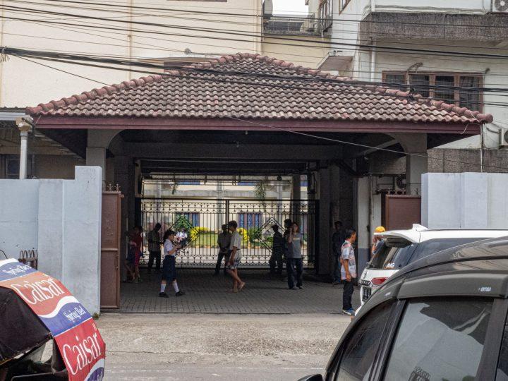 Anak SMA Sutomo 1 Medan Pasti Ngincar Menu Satu Ini! 6