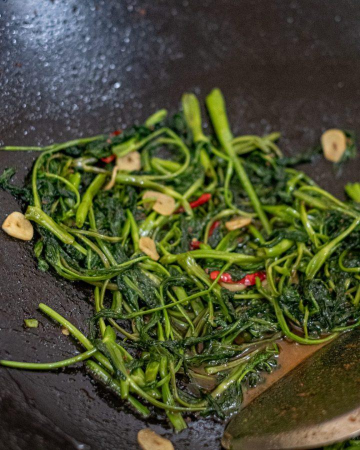 Awalnya Iseng Cobain, Sekarang Ketagihan Nasi Lemak Aceh—Kok Bisa? 17