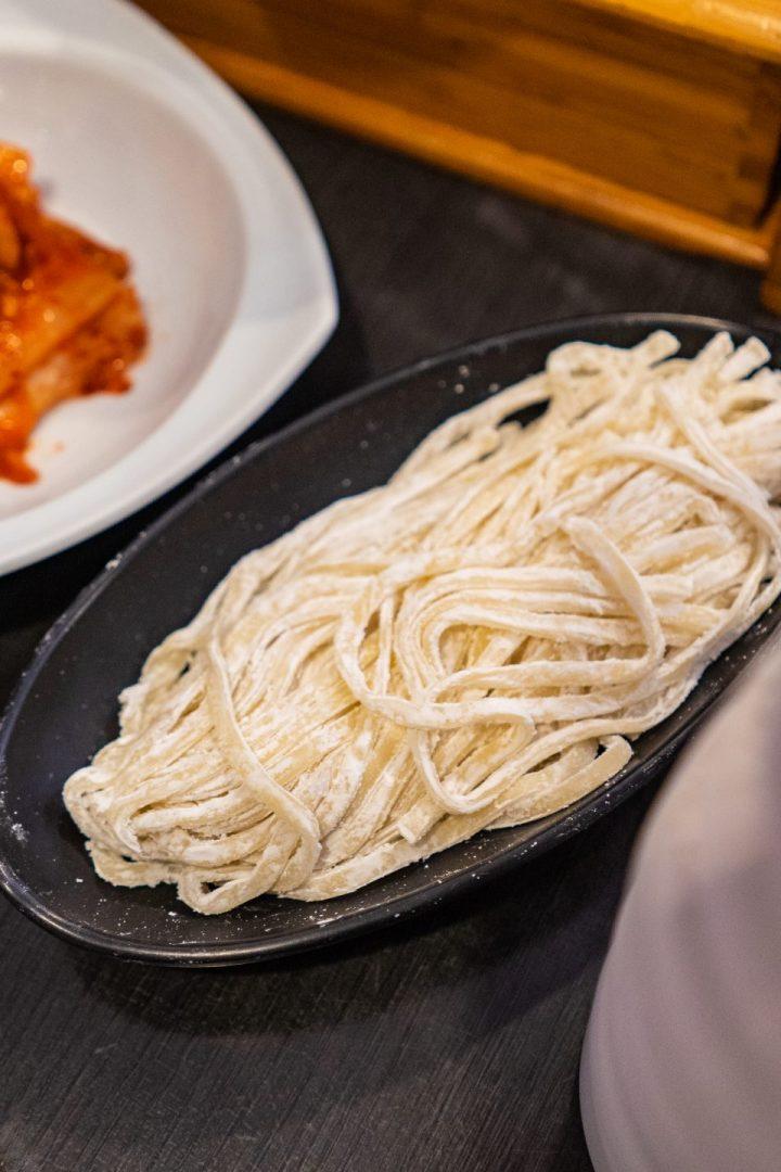 Makan Gurita Hidup-Hidup—Makanmana South Korea Trip Part I 15