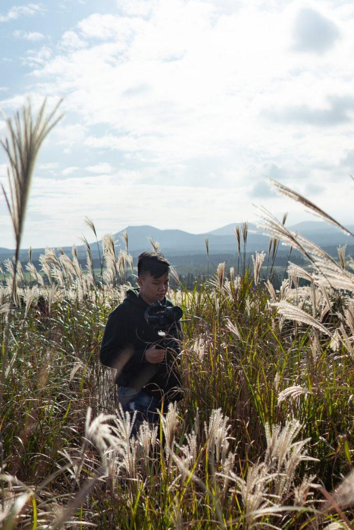 Makan Gurita Hidup-Hidup—Makanmana South Korea Trip Part I 59