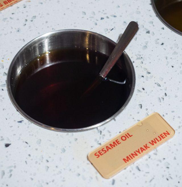 Rindu Nikmatnya Hot Pot? Hot Hot Pot Medan Bisa Jadi Obatnya! 32