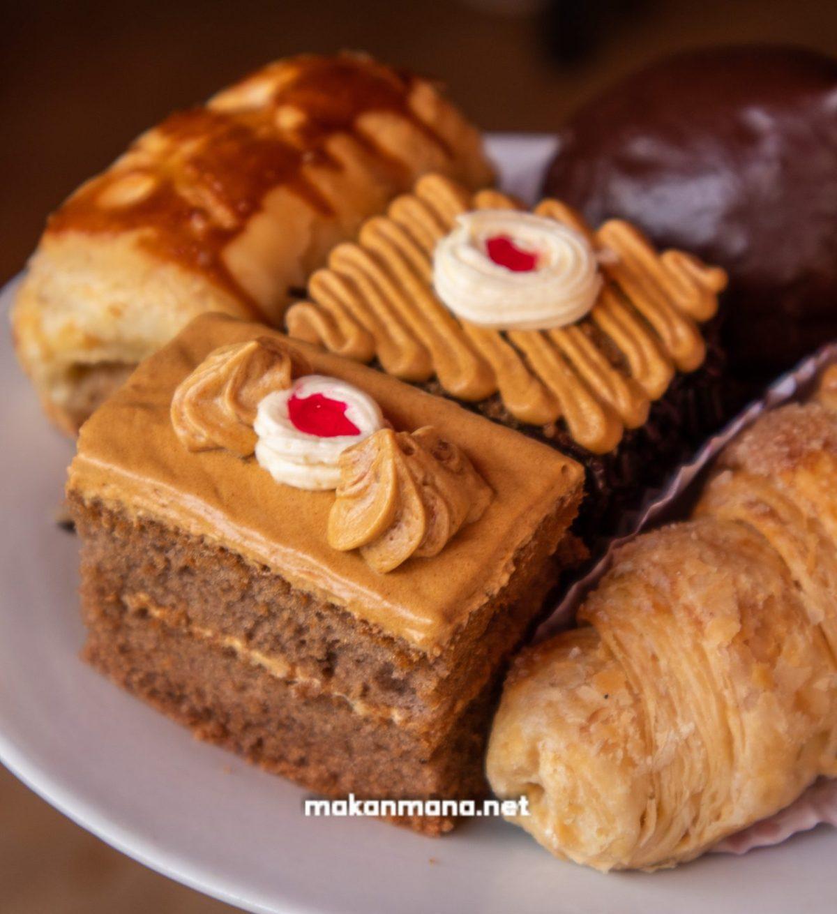 Penasaran dengan rahasia kue Tip-Top? Ini dia penampakan Tungku Api dari Tahun 1934!
