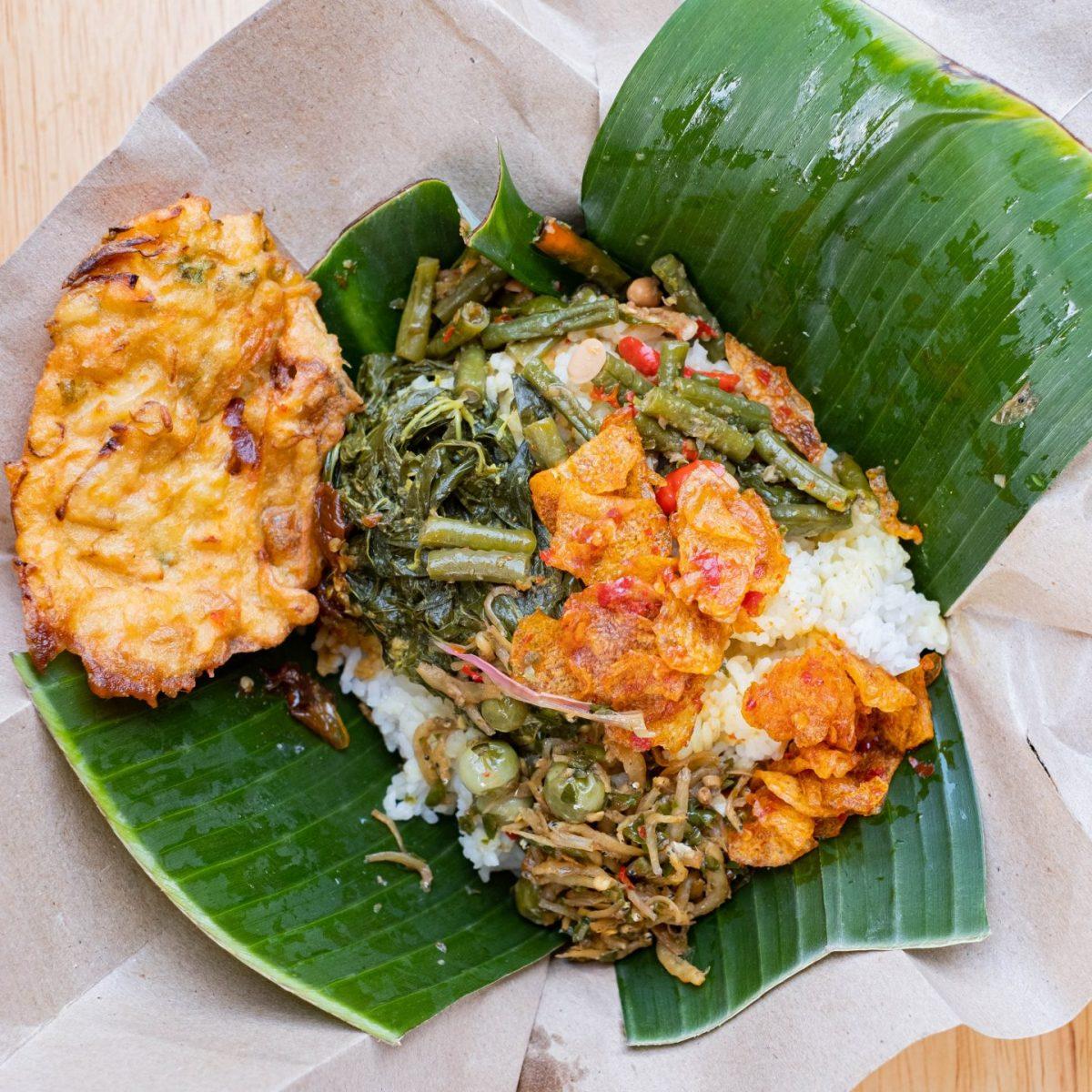 COVID-19: Pil Pahit Buat Pengusaha F&B dan Wisata di Medan!