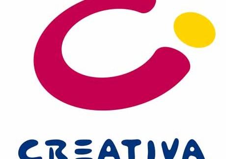 Designmarkt auf der Creativa Dortmund