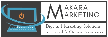 Makara Marketing