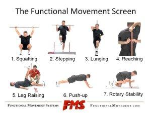 functional-movement-screen