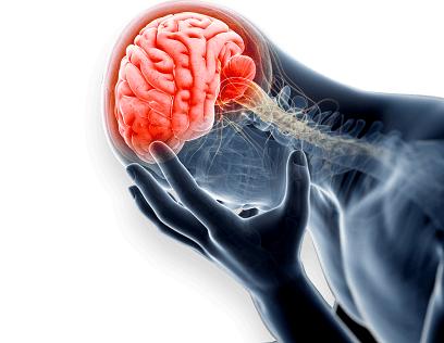 traumatic-brain-injury-symptoms