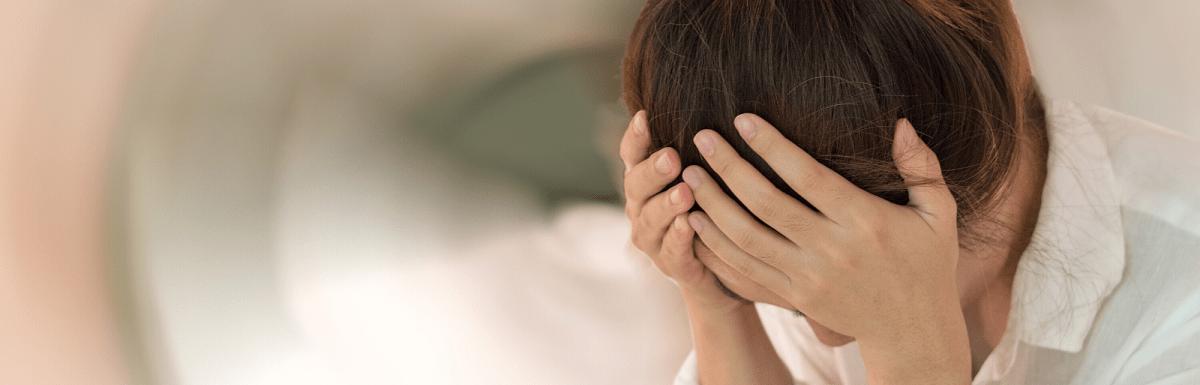 treatment-for-concussion