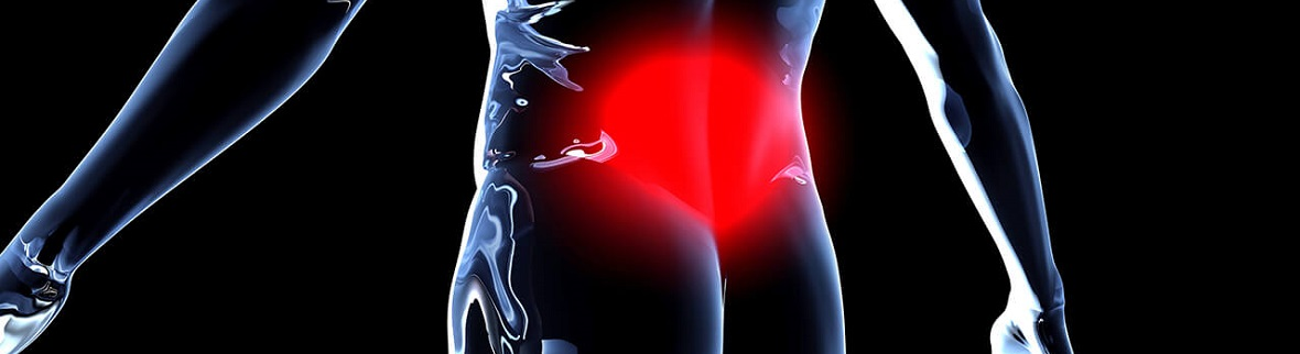 acupuncture-and-sciatica