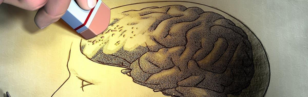 alzheimers-treatment