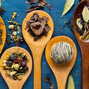 herbs-for-dementia