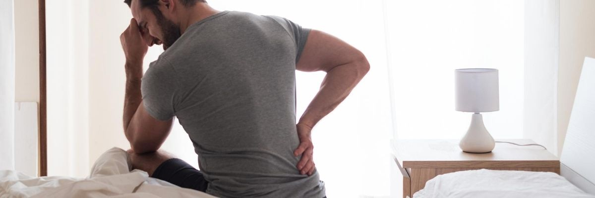 acupuncture-for-back-pain