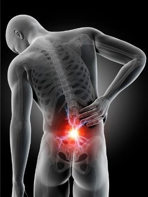 lower-back-pain-treatment-1