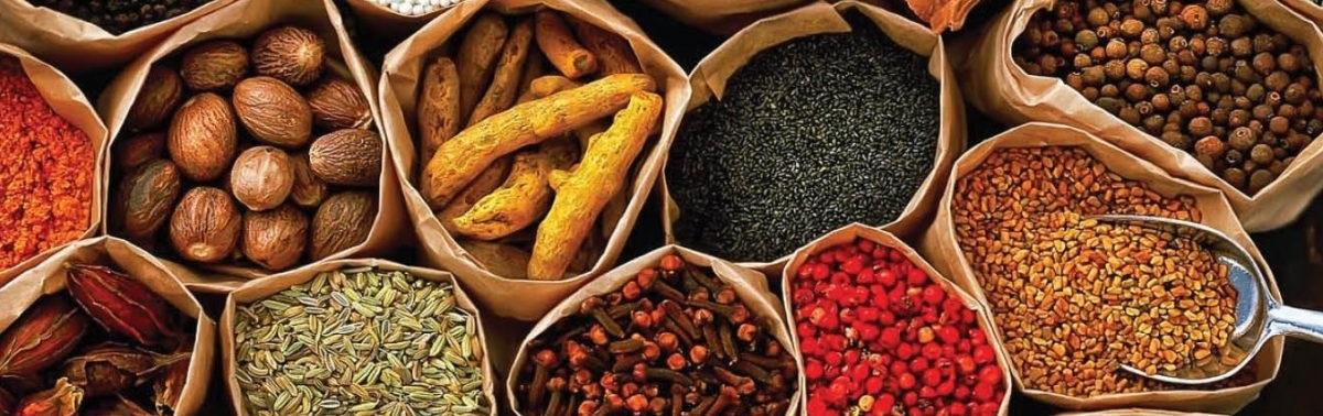herbs-for-high-blood-pressure