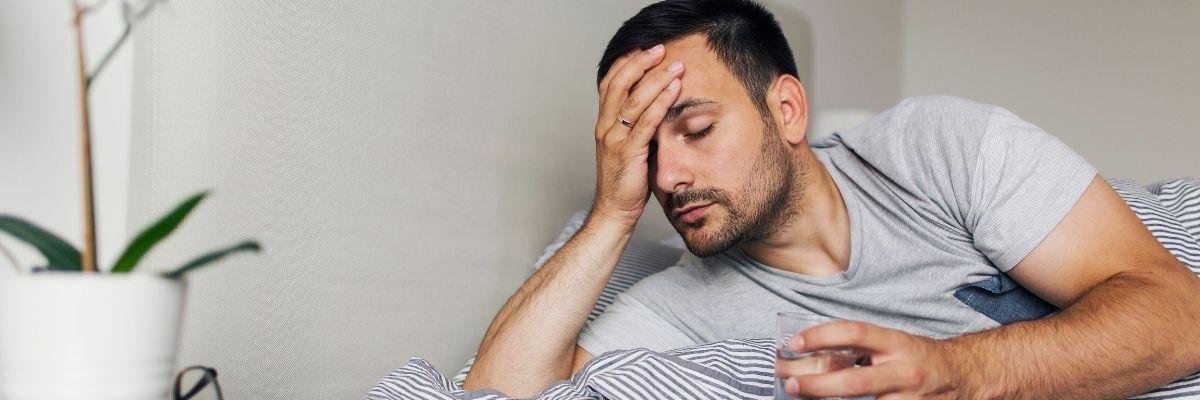 acupuncture-for-migraines
