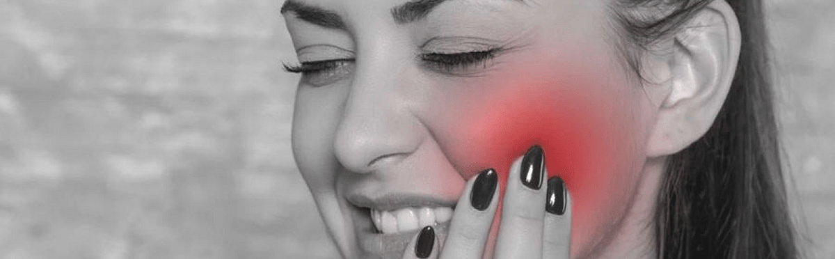 can-acupuncture-help-tmj
