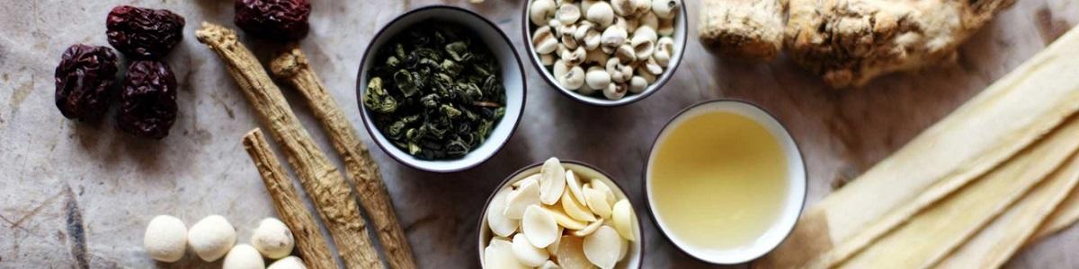 adrenal-fatigue-chinese-medicine