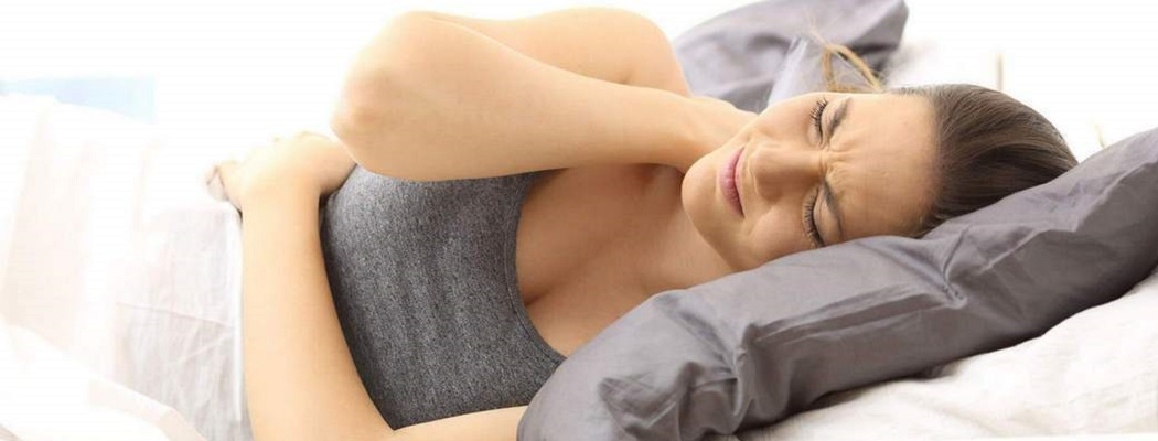 best-fibromyalgia-treatment