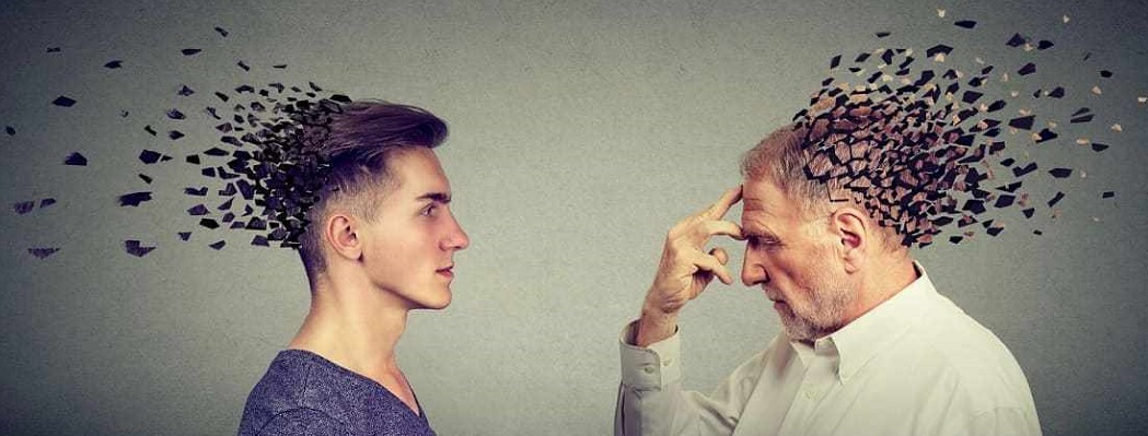 dementia-treatment