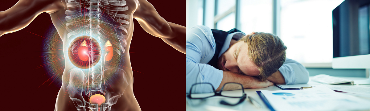 how-to-heal-adrenal-fatigue