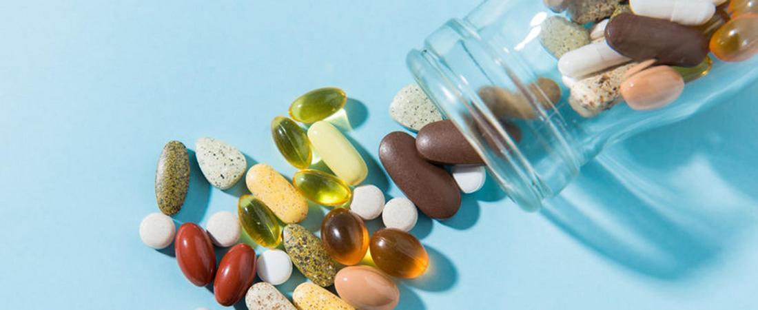 natural-hypothyroidism-treatment