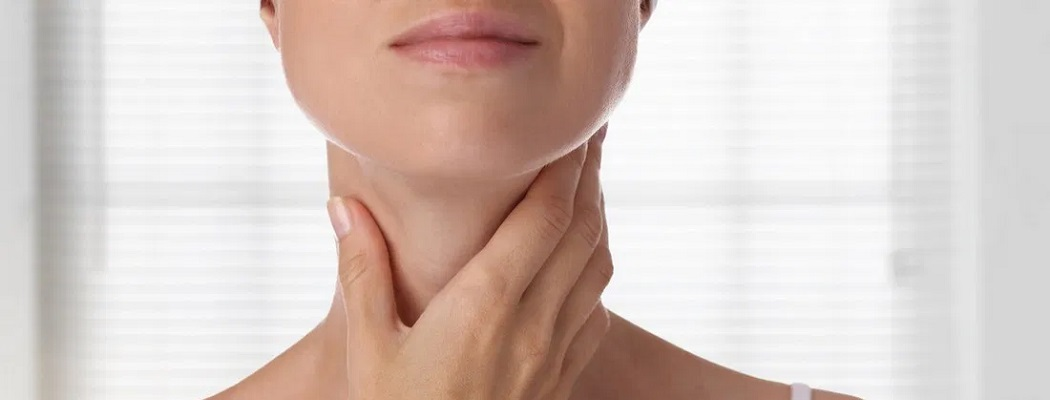 hypothyroidism-natural-treatment