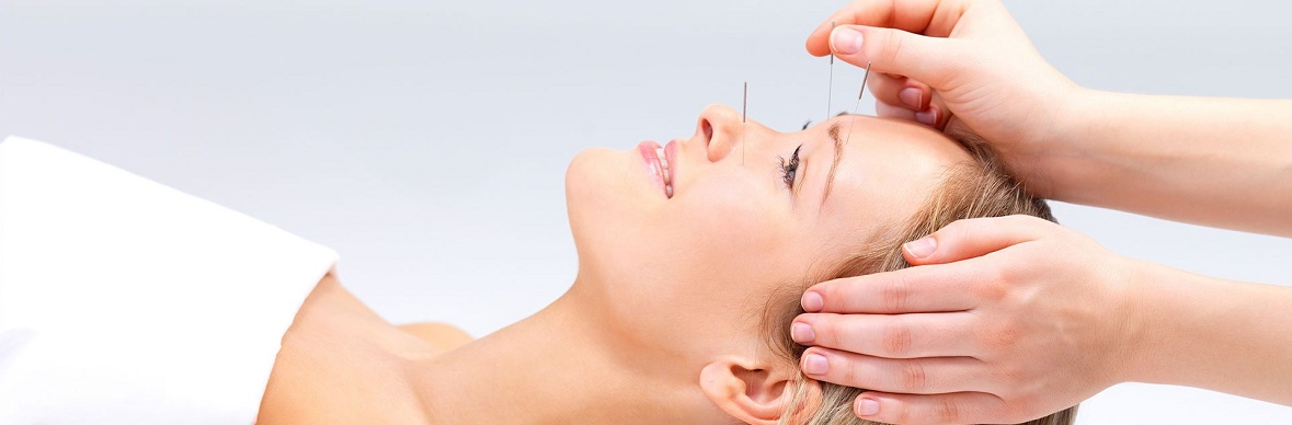 acupuncture-for-inflammation