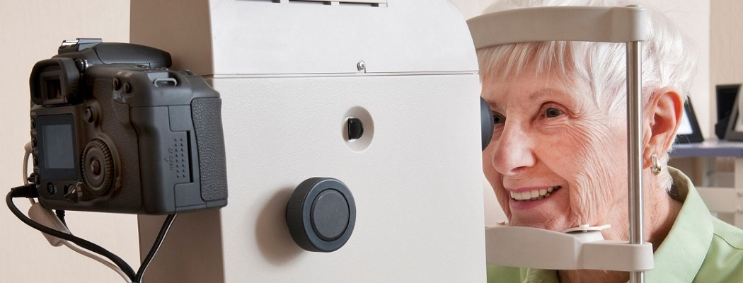 alternative-treatment-for-detached-retina