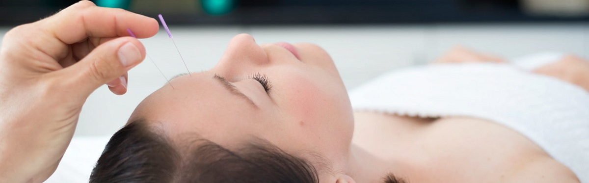 how-to-treat-torn-retina-i-retinal-tear-treatment