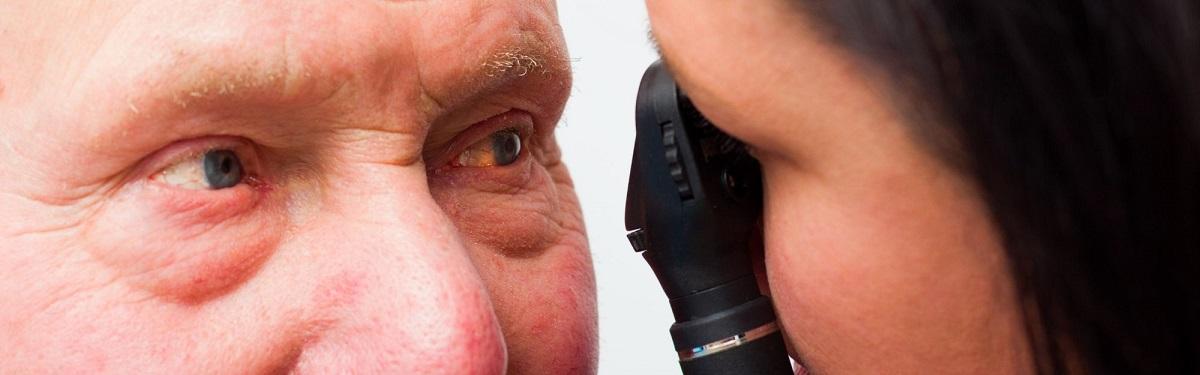 cataract-treatment-oceanside-ca