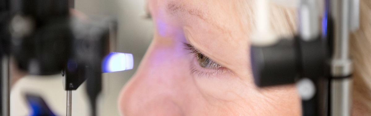 glaucoma-treatment-oceanside-ca