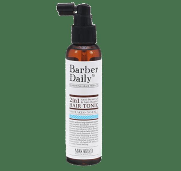 2-in-1-Hair-Tonic-150-ml