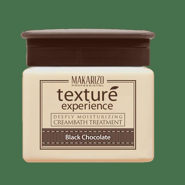 TE-Creambath-Black-Chocolate-Deeply-Moisturizing-Treatment-500ml