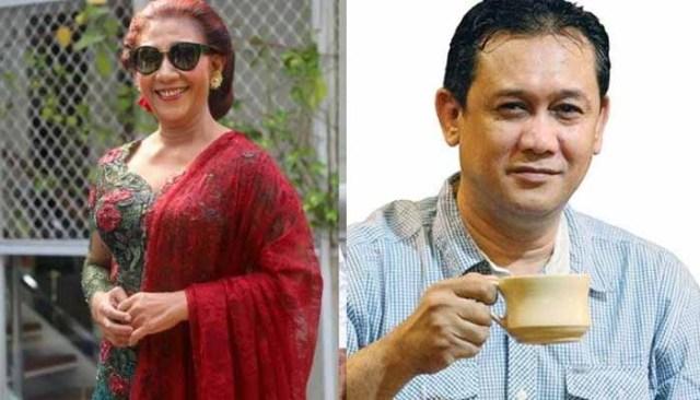 Nama Menteri Susi Hilang, Denny Siregar Sebut Rapor Merah dan Daftar  Kegagalan - Makassar Terkini
