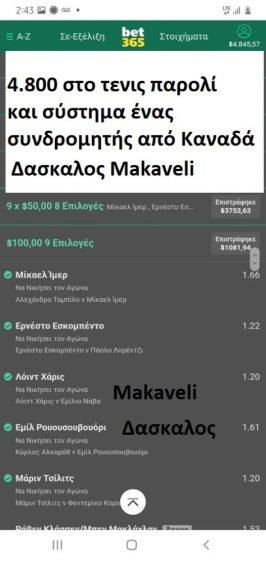 Makaveli Bet - 165746521 245527977269740 2692283583068175624 n 1