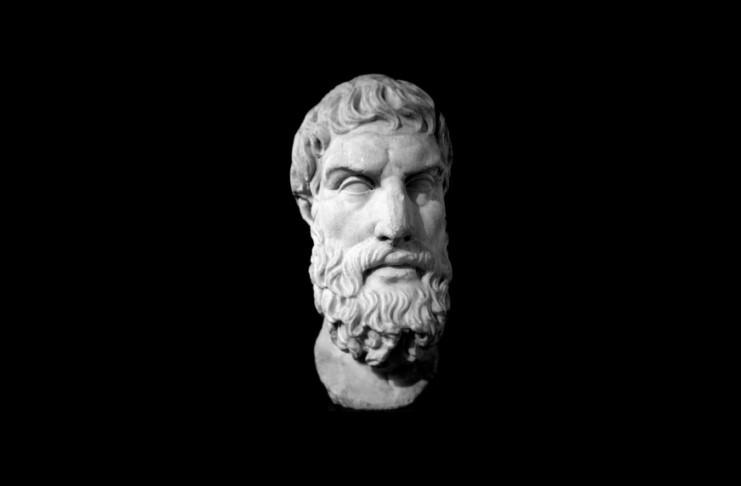 Makaveli Bet - Epicurus bust2