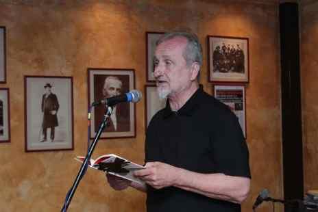 Predrag Bjelošević