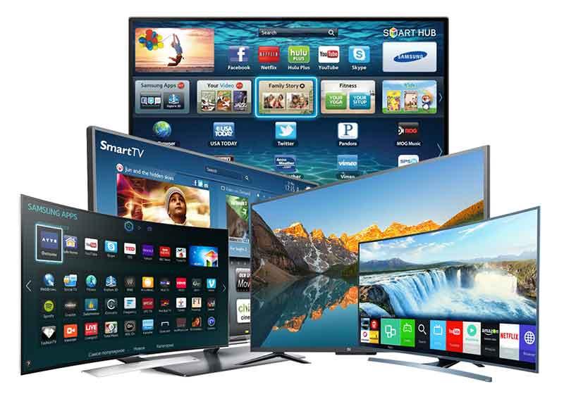 Қай теледидар жақсы - LG немесе Samsung: салыстыру