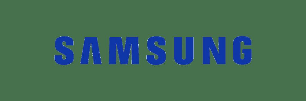 Қай теледидар жақсырақ - Samsung немесе Sony