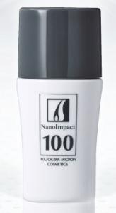 nanoinpact-01