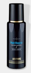 scalp-grow-f-01