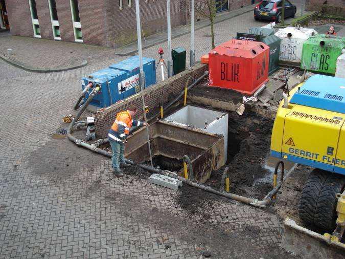 Oracs Den Haag