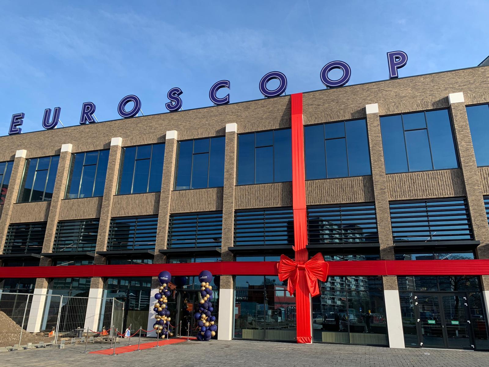 Euroscoop4
