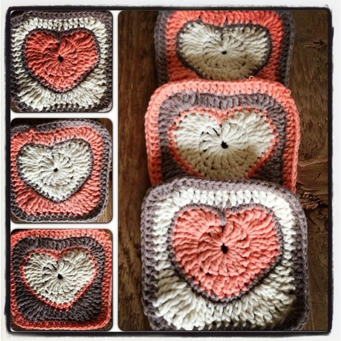 Image Result For Handmade Th Birthday Giftsa