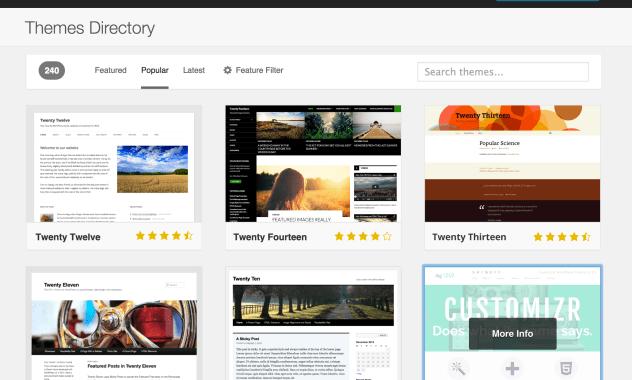 theme-directory-list-2