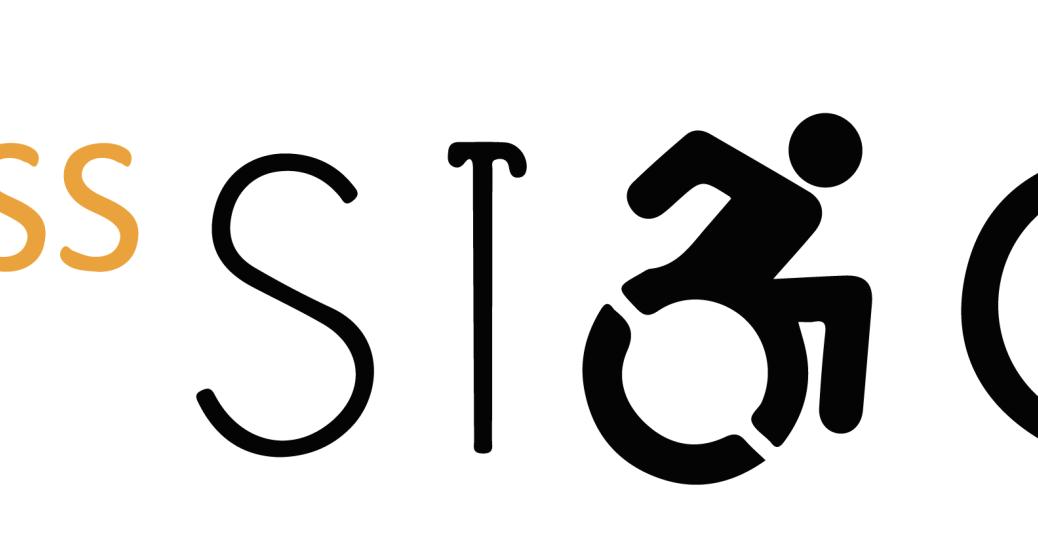Access SIGCHI logo
