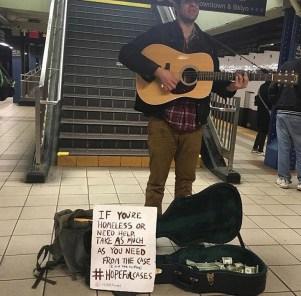 focsz-hopeful-cases-street-performer-for-homeless