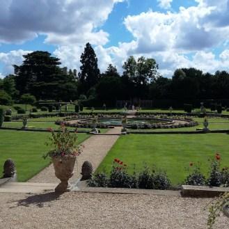 Belton House Gardens-1 (11)